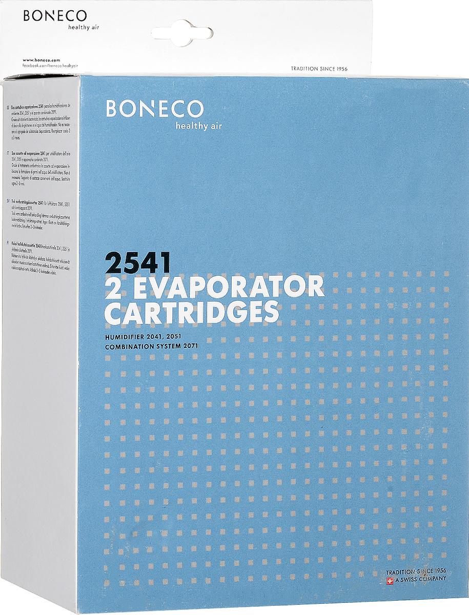 Boneco 2541 Filter Matt фильтр увлажняющий фильтр boneco allergy filter a401