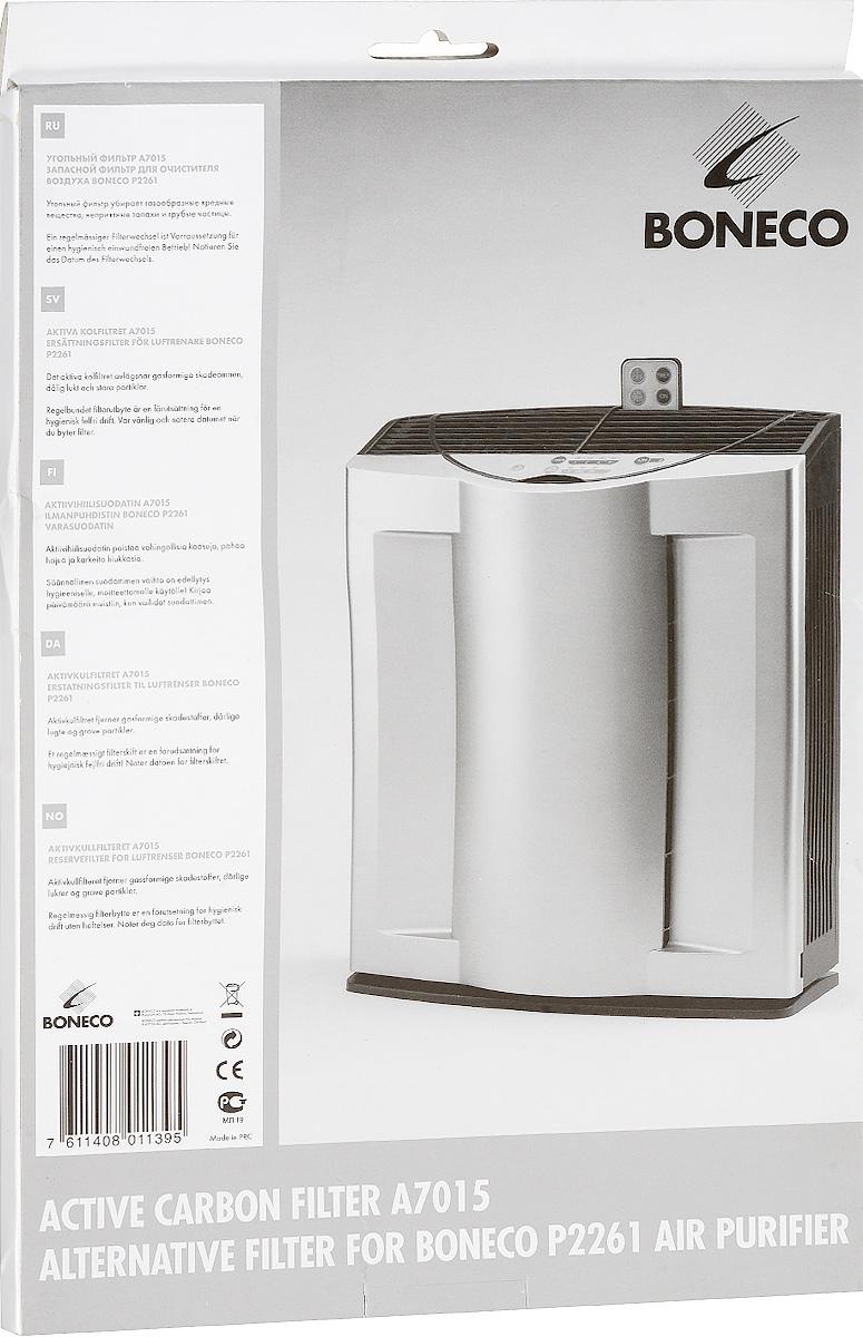 Boneco A7015 угольный фильтр цены онлайн
