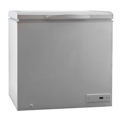 Морозильный ларь Позис FH-256-1 цена и фото