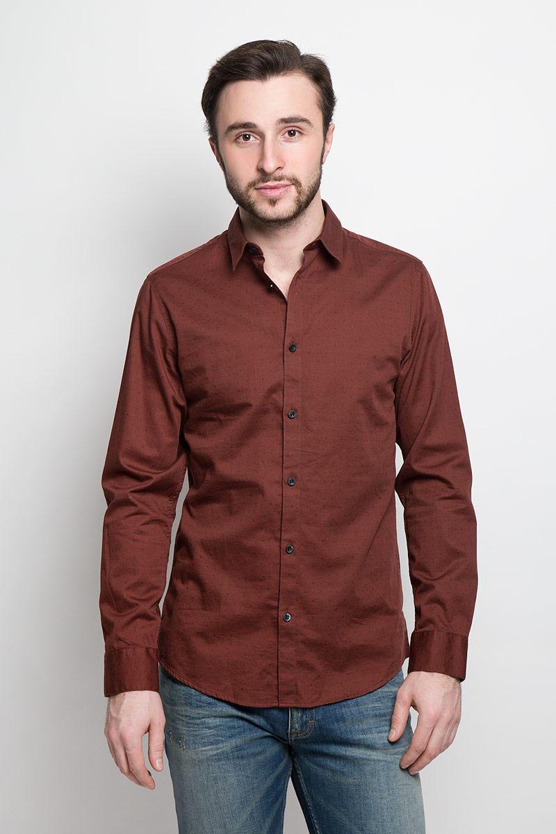 Рубашка Selected Homme цена 2017