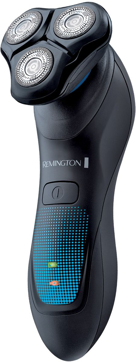 Электробритва Remington HyperFlex Aqua XR 1430