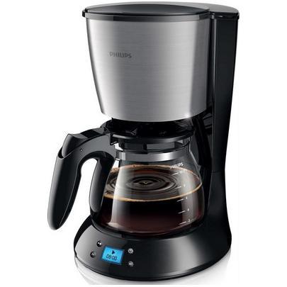 Кофеварка капельная Philips HD 7459/20 Daily Collection