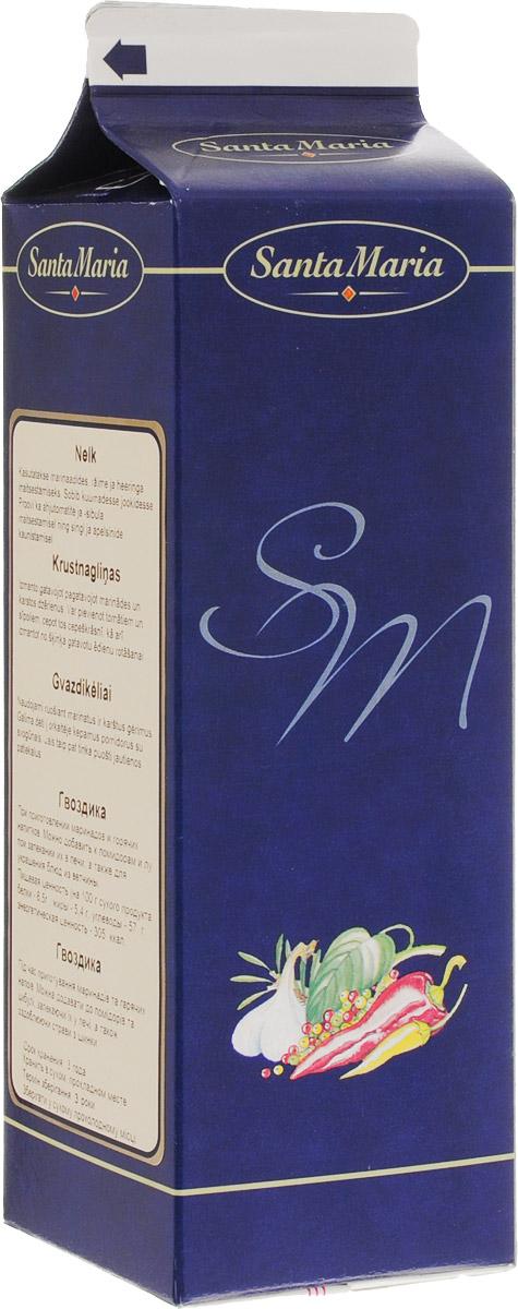 Santa Maria Гвоздика (соцветие), 350 г santa maria разрыхлитель теста 915 г