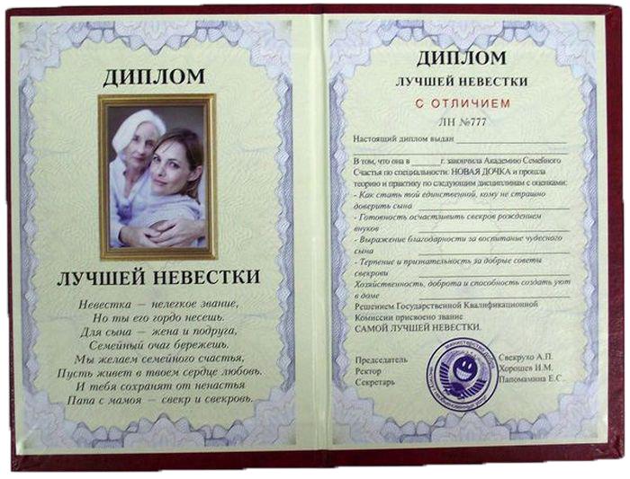 Колец картинки, картинки невестке от невестки