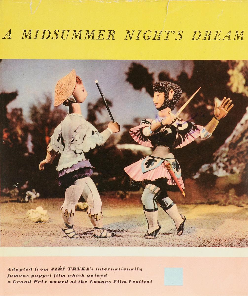 A midsummer nights dream a midsummer night s dream level 3 cd