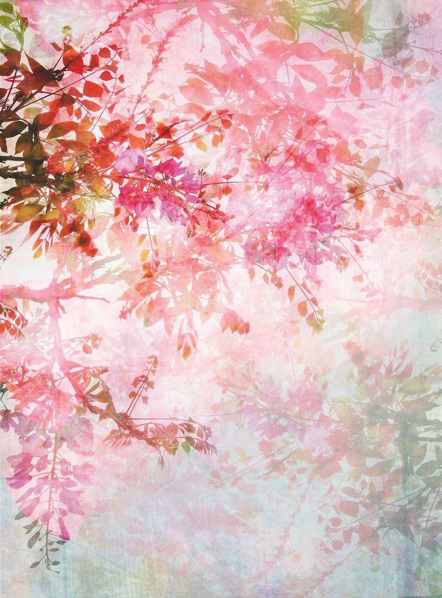 Фотообои Milan Листва, текстурные, 200 х 270 см. M 225 фотообои milan текстура дерева текстурные 200 х 135 см m 622