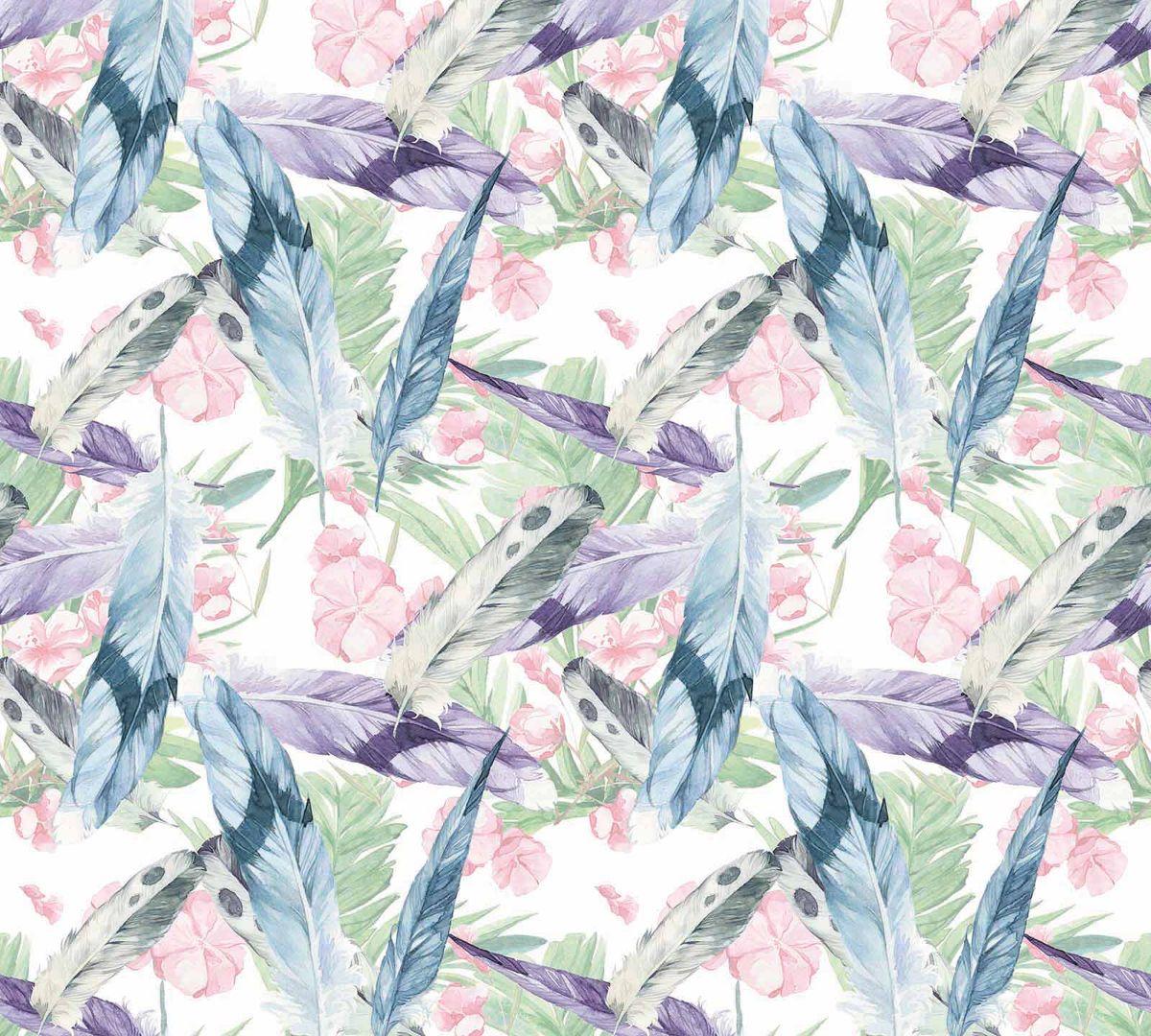 Фотообои Milan Перья, текстурные, 300 х 270 см. M 307 milan yohimbinum d4 5 мл возбуждающие капли на основе йохимбина