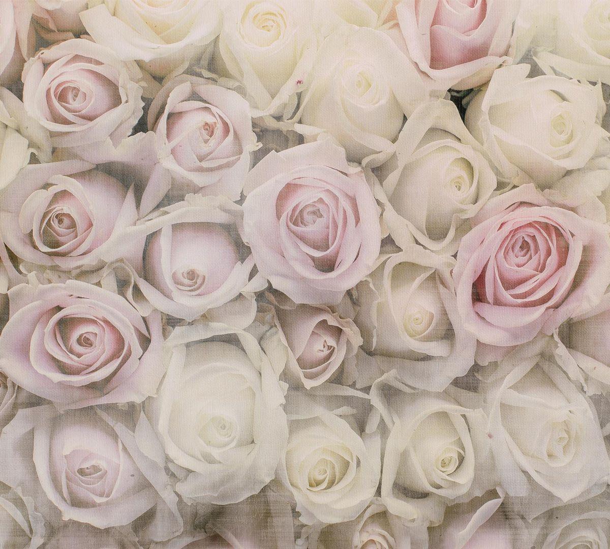 Фотообои Milan Розовая нежность, текстурные, 200 х 180 см. M 518 фотообои milan текстура дерева текстурные 200 х 135 см m 622