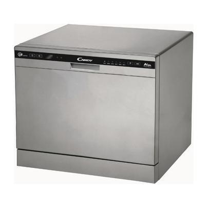 Candy CDCP 8/ES-07 посудомоечная машина cdcp 8 es 07