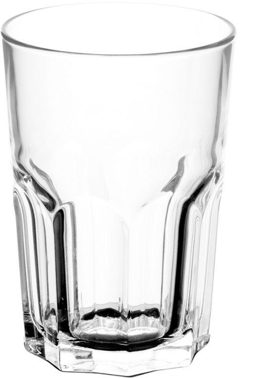 Набор стаканов Luminarc Новая Америка, 350 мл, 6 шт