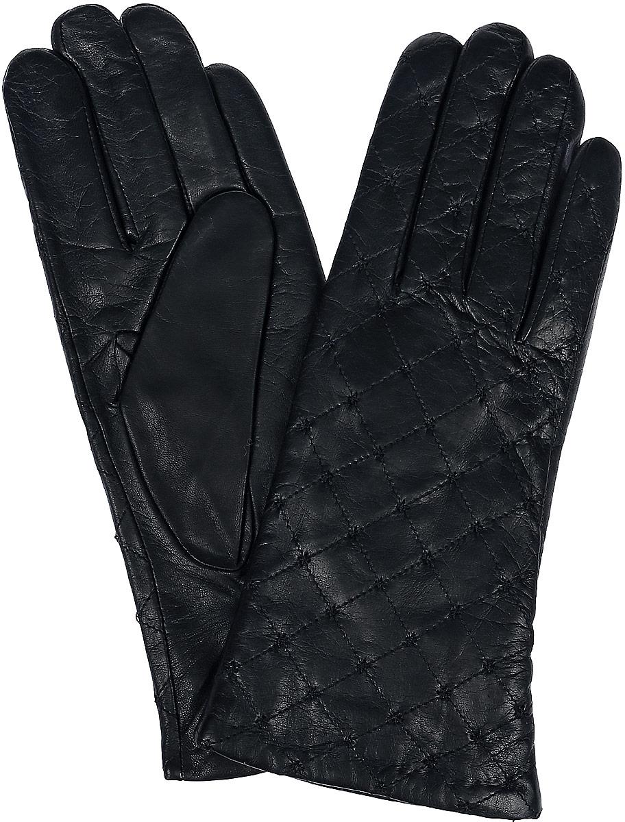 Перчатки Dali Exclusive цены онлайн