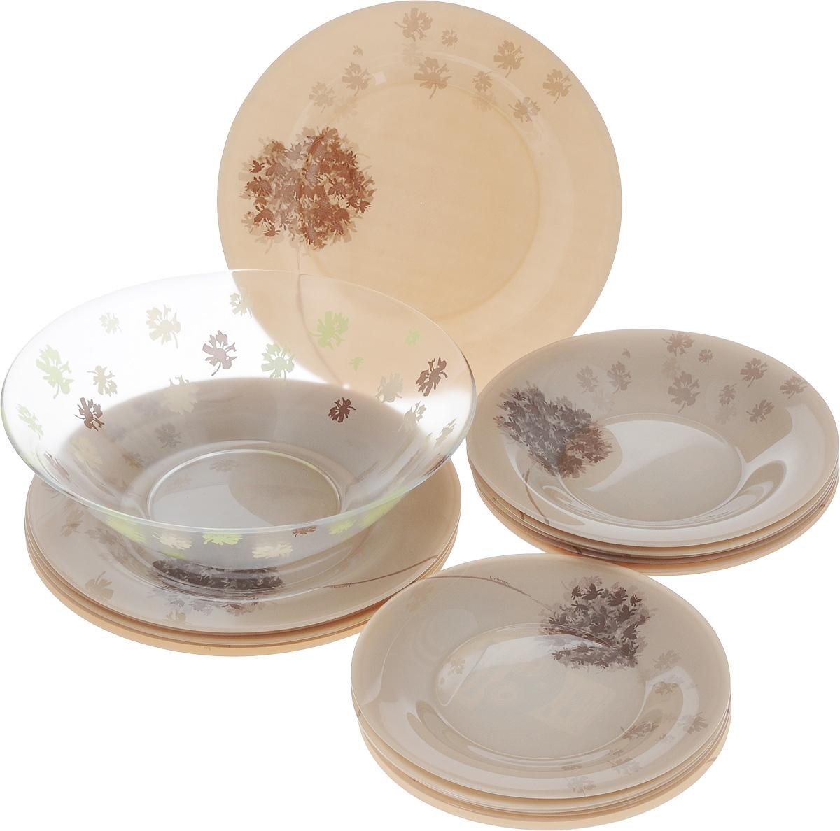 d42df05bc34d6 Набор столовой посуды Luminarc
