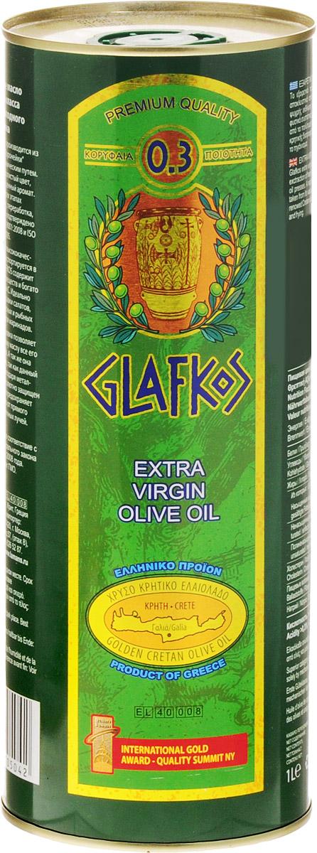 Glafkos Extra Virgin масло оливковое, 1 л16001Спасибо вам, что вы выбрали наше масло! Вы приобрели одно из Лучших масел, которые производятся в Греции. Греки считают, что лучшее масло, которое производится в их стране -это масло с о. Крит. Завод Крител - это семейный завод, который на протяжении 120 лет, осуществляет сбор оливок на своих плантациях, очистку их и отжим. Завод производит только Экстра Вирджин масло - холодный отжим и не мешает масла (не занимается купажированием), это завод полного цикла. Вы приобрели чистое греческое масло из сорта маслин Коронеики. Оливковое масло Glafkos Extra Virgin производится исключительно механическим путем. Имеет зелено-золотистый цвет, мягкий вкус и насыщенный аромат. Glafkos является высококачественным маслом и экспортируется в 17 стран мира. Glafkos содержит максимум полезных веществ и богато витаминами E, A и C. Спелая маслина, из которой делают масло, имеет горчинку, а масло после отжима, имеет терпкость, как сухое красное вино, (это, если его дегустировать, например - выпить). Но мы советуем употреблять его в салатах, где Вы почувствуете аромат этого масла. Раскроется вся гамма вкусовых оттенков. Присутствие горечи, в масле, говорит только о высшем качестве и о том, что в его приготовлении не использовались ни какие химикаты и примеси для улучшения вкуса. Металлическая упаковка позволяет сохранить оливковому маслу все его полезные качества. А также она удобна для хранения, так как данный вид упаковки, благодаря металлической основе, абсолютно защищен от повреждений и пре... Рекомендуем!