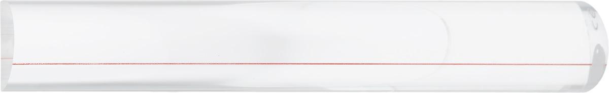 Лупа-линейка Eschenbach Rulers, 1:1.8, 25 х 3,5 см лупа выдвижная eschenbach designo 5 0х 20 0 дптр диаметр 3 см