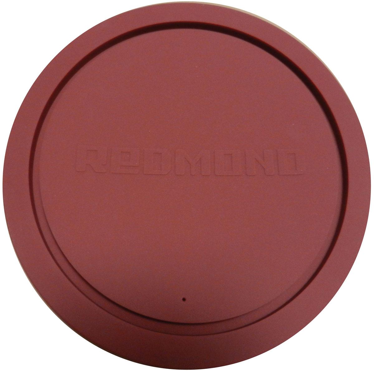 Redmond RAM-PLU1-Eкрышка для чаши мультиварки Redmond