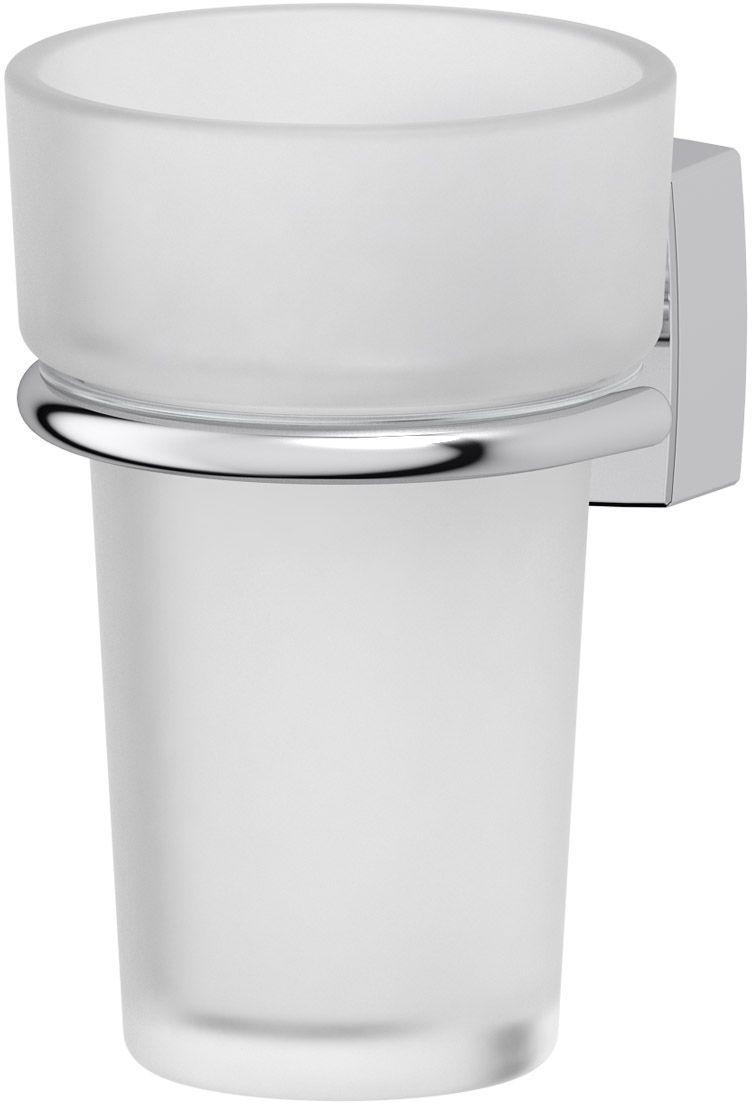 """Держатель для зубных щеток со стаканом <b>FBS</b> """"<b>Esperado</b>"""". <b>ESP</b> ..."""