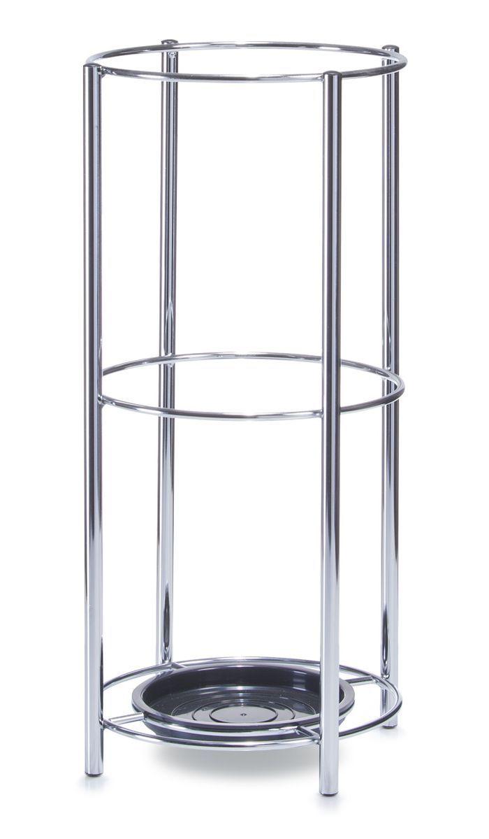 цена на Подставка для зонтов Zeller, высота 48 см. 10470
