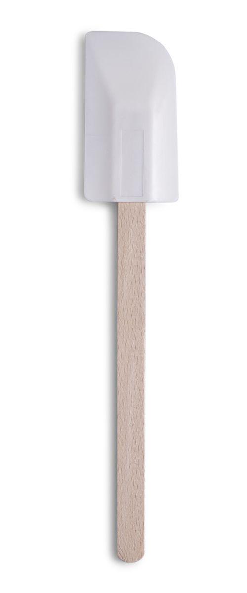 Лопатка кулинарная Zeller, длина 30 см. 23505 ложка кулинарная zeller длина 30 см 23571
