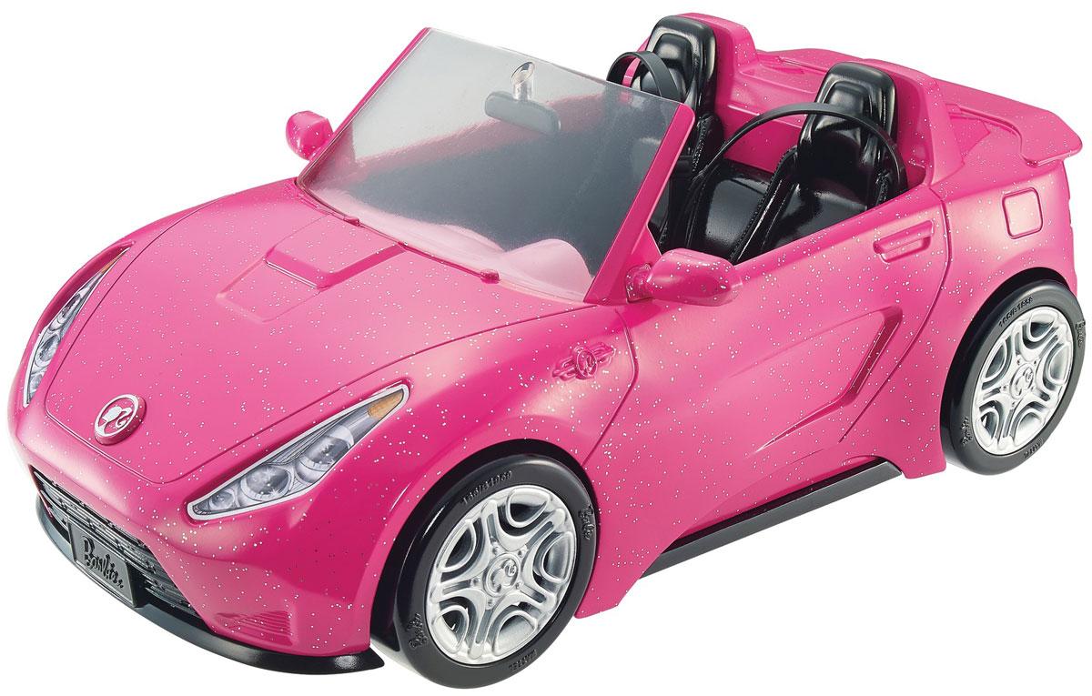 Barbie Кабриолет для кукол