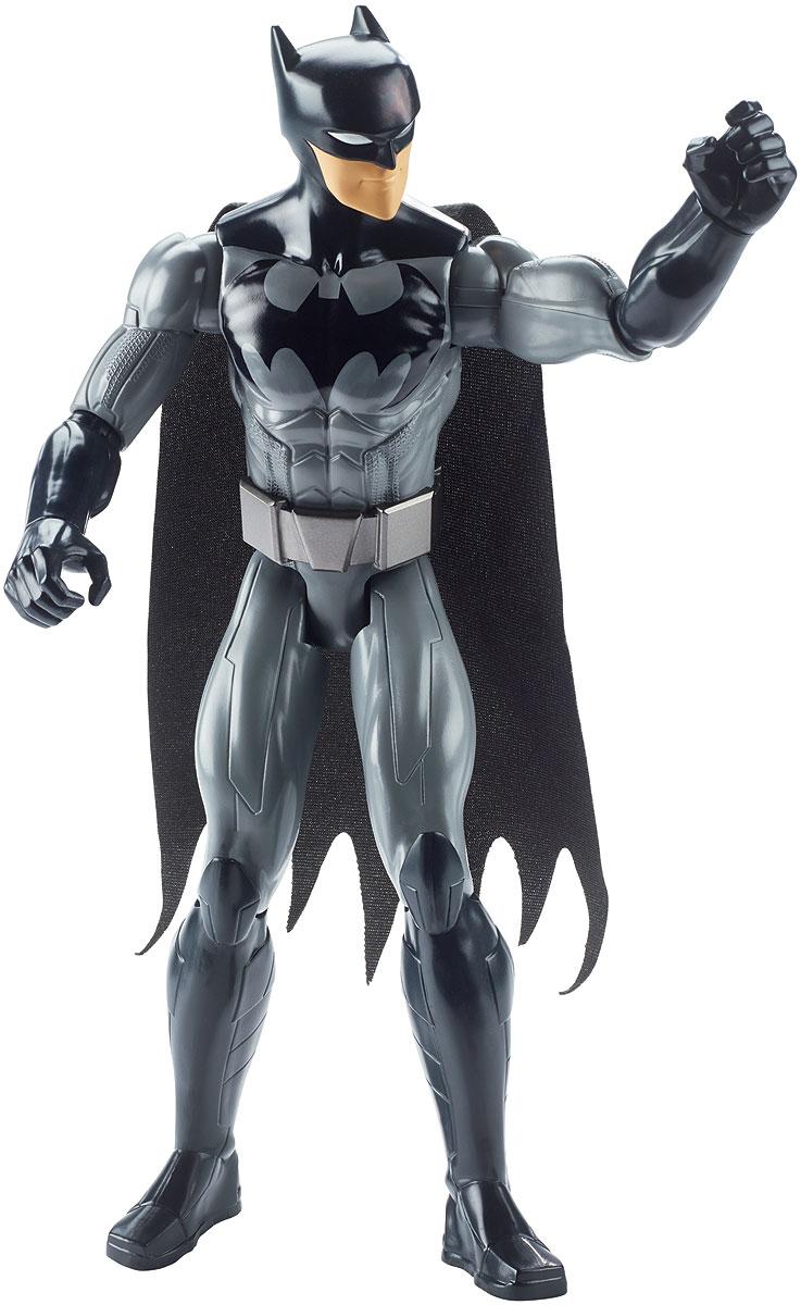 Batman Фигурка Бэтмен