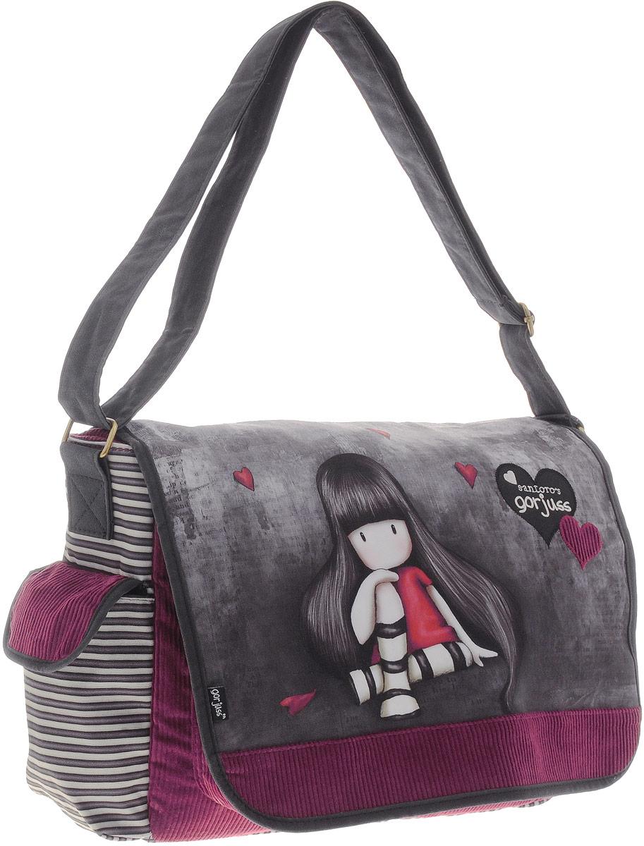 Купить сумки Santoro в интернет магазине luxbrandbagsstore.ru