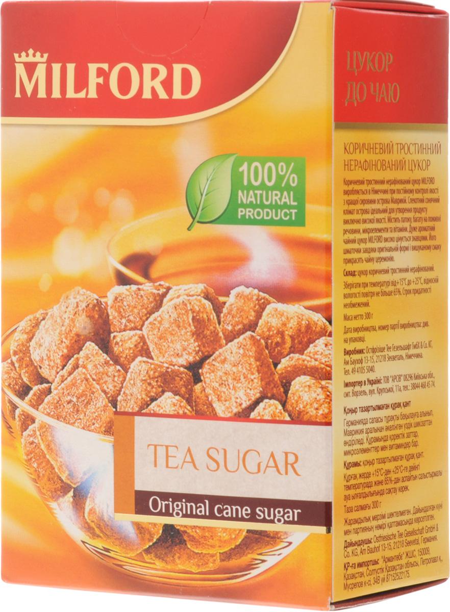 Milford чайный сахар, 300 г