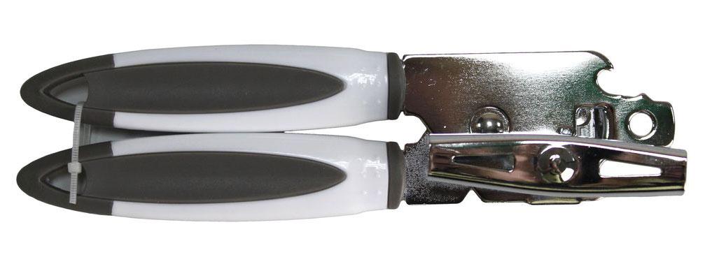 Нож консервный Vetta