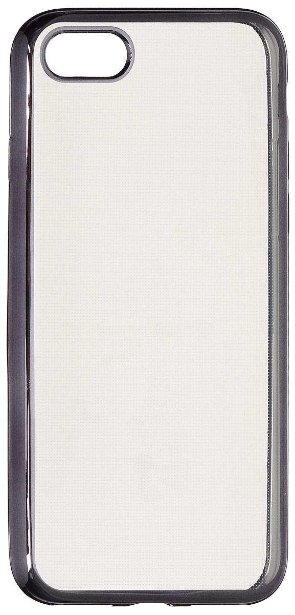 Red Line iBox Blaze чехол для iPhone 7/8, Black red line ibox blaze чехол для iphone 6 6s silver