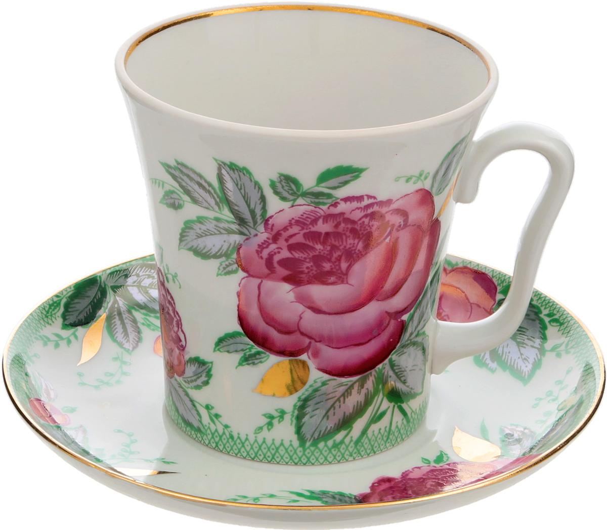 Картинки чайная пара чашка и блюдце