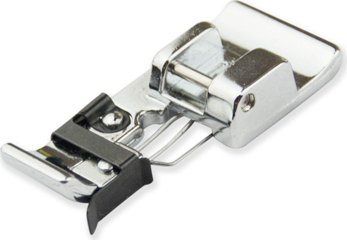 Лапка для швейной машины Aurora, оверлочная широкая М лапка для кожи janome цена