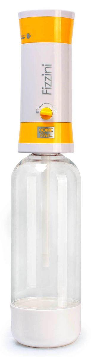 Набор для газирования воды Home Bar