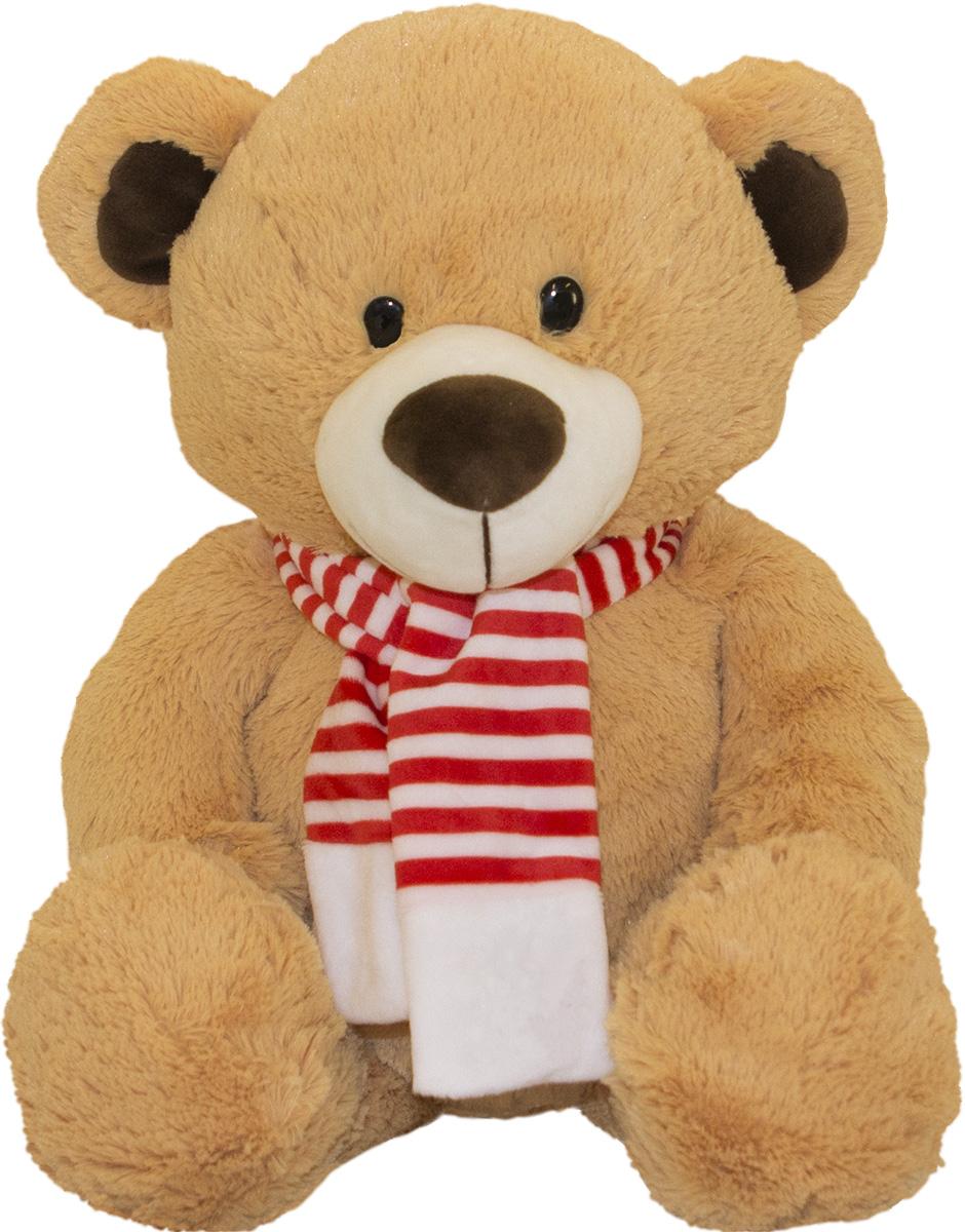 фотографии игрушек медведь такой