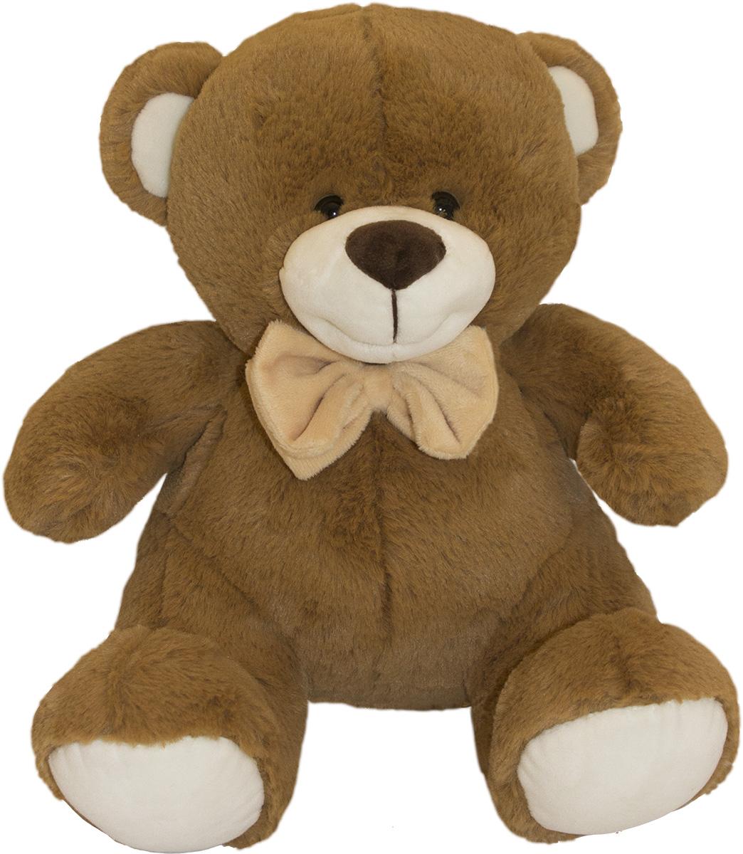 картинка мягкая игрушка медведь вкусный, мягкий нежный