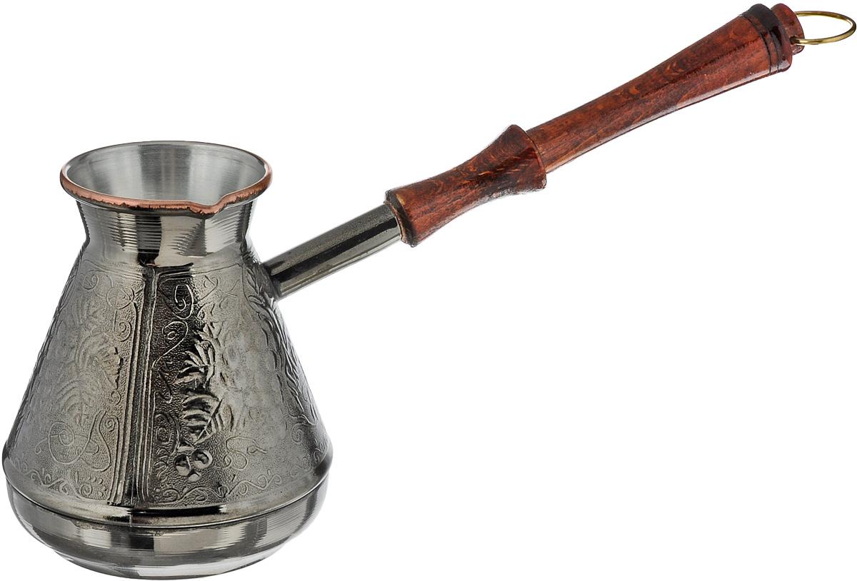 """Турка """"Виноград"""", 400 мл"""