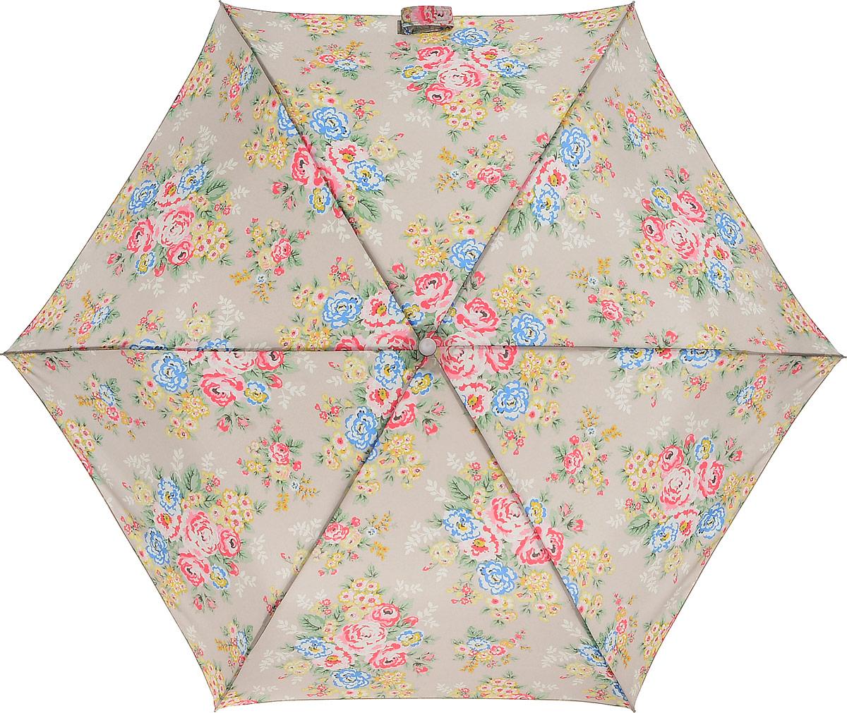 Зонт Cath Kidston цена и фото