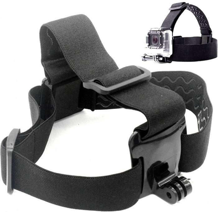 цена на Eken GP23 крепление на голову для GoPro Hero, Eken