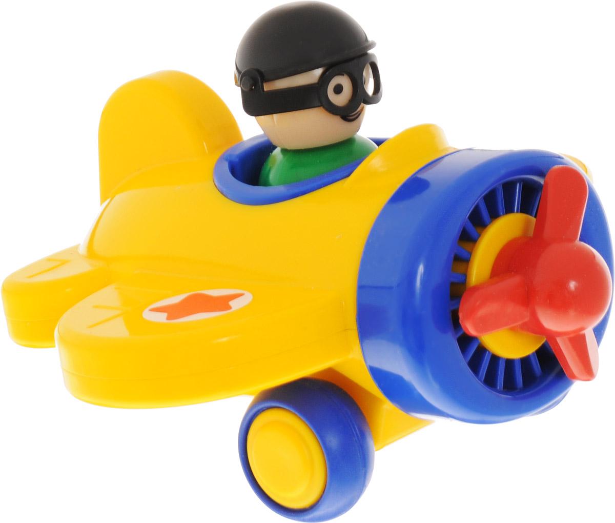 Форма Самолетик Детский сад цвет желтый самолет самолетик розовый