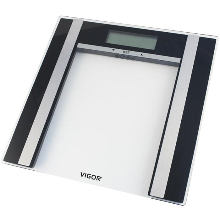 Напольные весы Vigor HX-8210