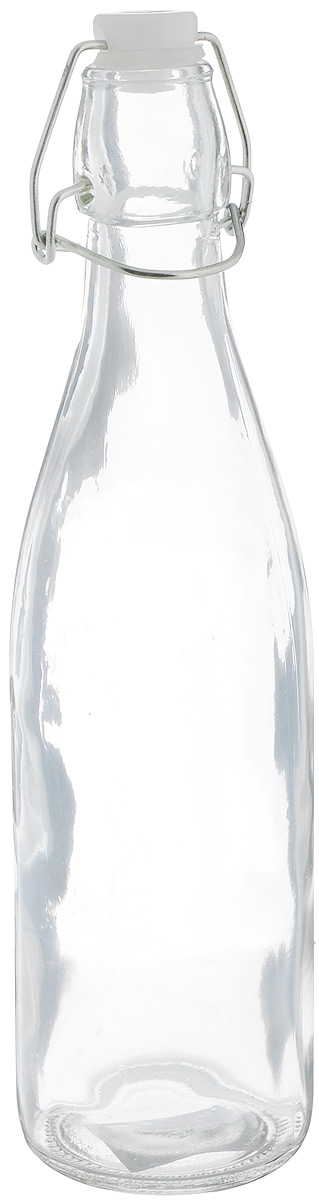 Емкость для масла и уксуса Zeller, 500 мл. 19712 емкость для масла kilner 500 мл