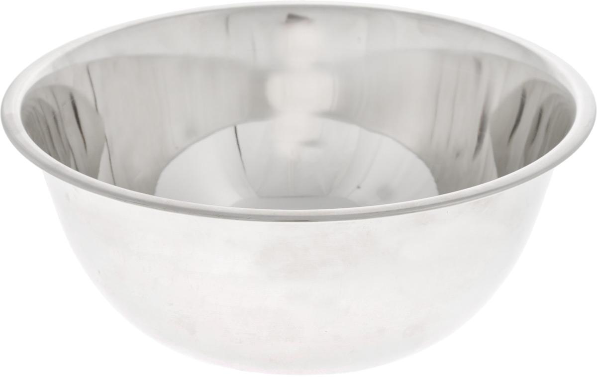 """Миска """"SSW"""", диаметр 28 см"""