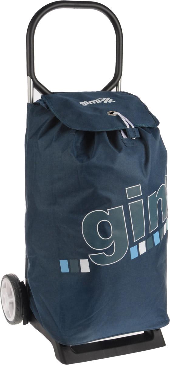 Сумка-тележка Gimi цена