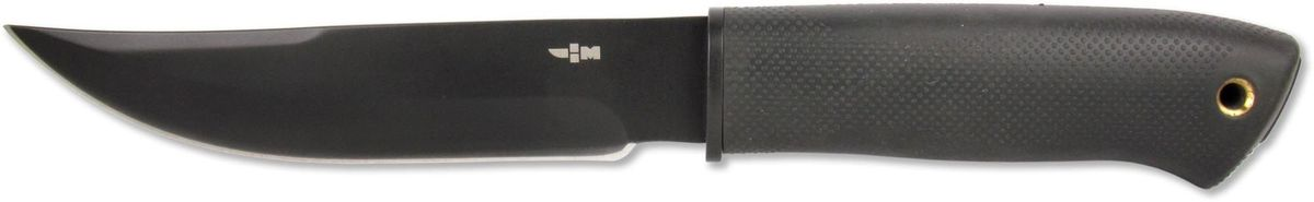 Нож туристический Ножемир, нержавеющая сталь, с ножнами, общая длина 25,7 см. H-224 нож нескладной ножемир кардинал с ножнами длина клинка 15 1 см