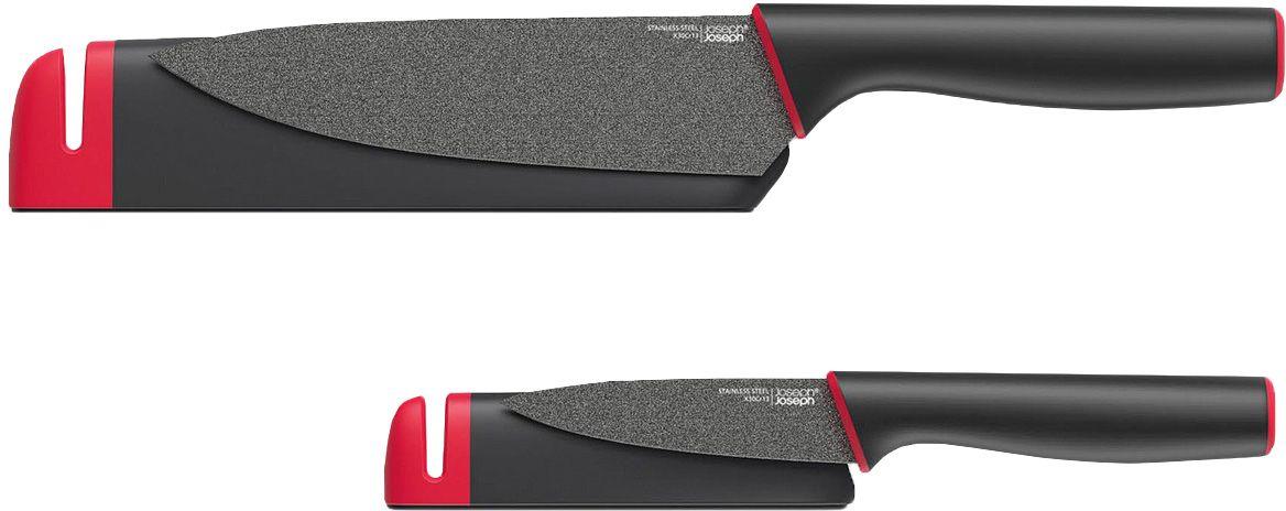 Набор ножей Joseph Joseph