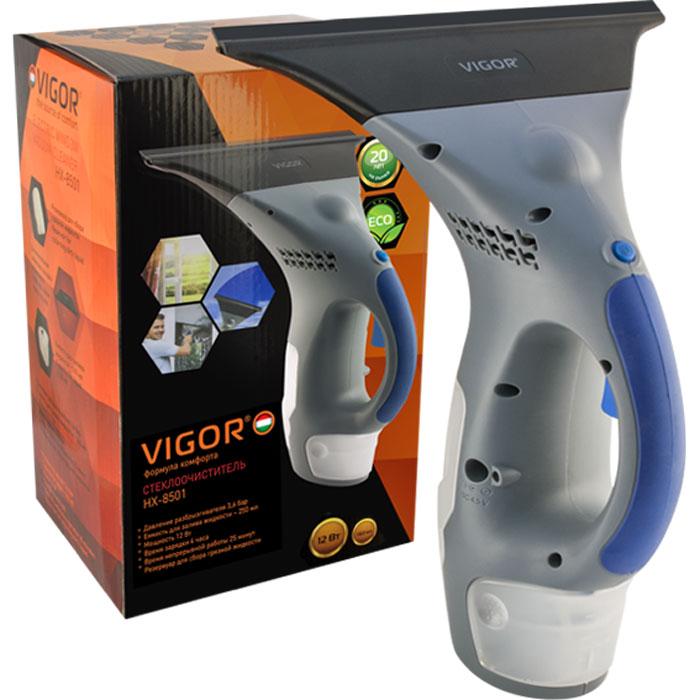 Стеклоочиститель электрический Vigor HX-8501 Vigor