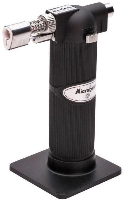 Горелка бутановая КВТ X-190 горелка бутановая квт x 500