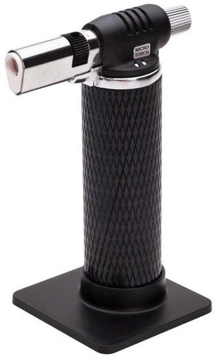 Горелка бутановая КВТ X-220 горелка бутановая квт x 500