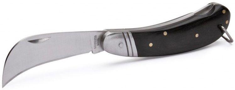 Нож для снятия изоляции КВТ