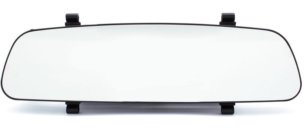 TrendVision MR-700GP, Black видеорегистратор