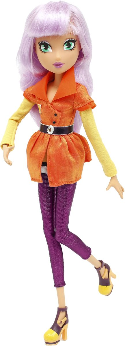 Regal Academy Кукла Астория цена