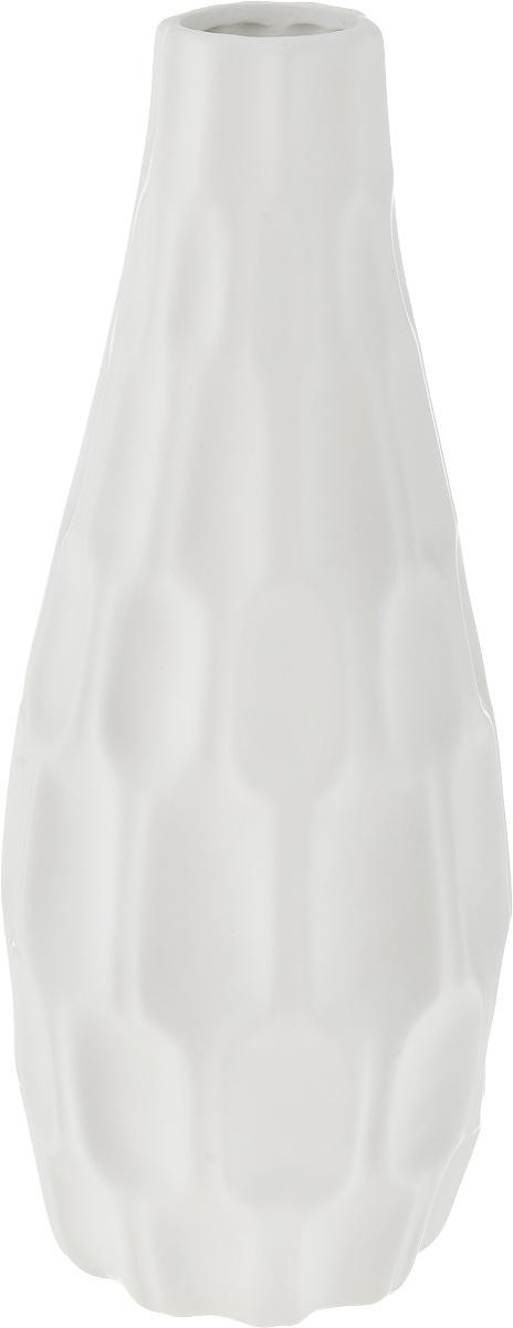 """Ваза декоративная """"Феникс-Презент"""", высота 30,5 см. 43828"""